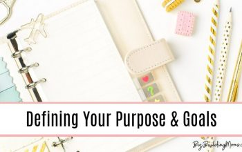Business Basics – Defining Your Purpose And Goals