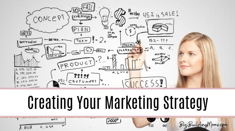 Marketing Strategies PDF