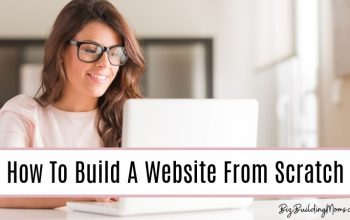 How To Build A Website To Set Up Your Business For Profit