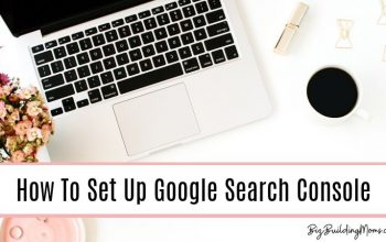How To Set Up Google Search Console For Your Website