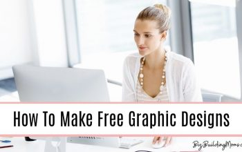 Graphic Design 101 – How To Make Free Designs For Your Business