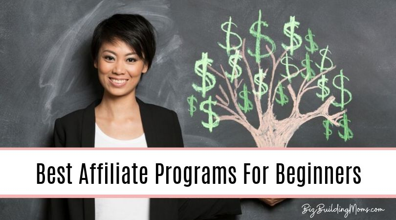 free affiliate programs that pay