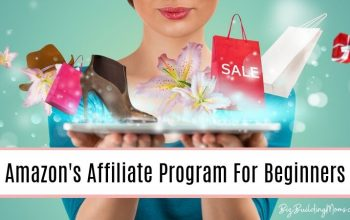 How Do I Become An Amazon Affiliate? A Step By Step Guide