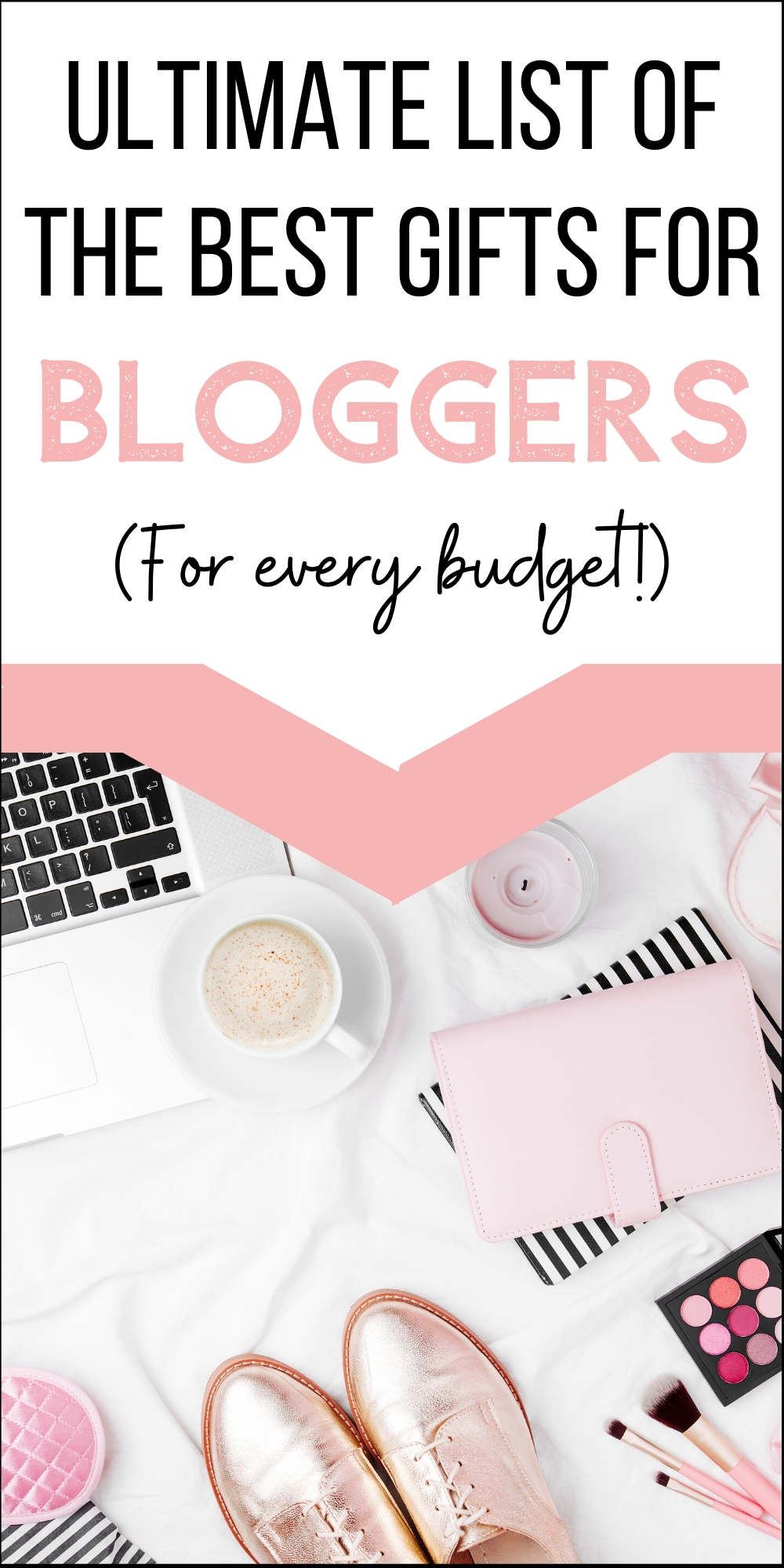 best gifts for fashion bloggers