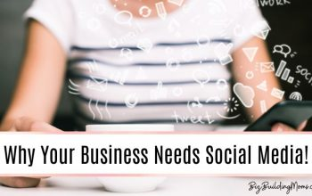7 Valuable Benefits Of Social Media Marketing For Your Business