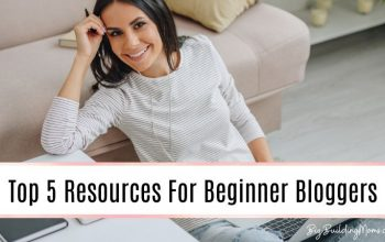 blogging courses for beginners